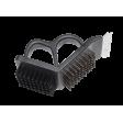 Щетка для чистки гриля Союзгриль, N1-A01