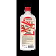 Жидкость для розжига Союзгриль, 1 л, N1-F02